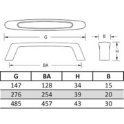 maniglietta-per-mobili_Oval_08216206_drw