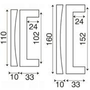 maniglietta-per-mobili_Arch_102_152_drw